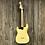 Thumbnail: Fender Pawnshop Strat Deluxe (pre-owned)