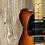 Thumbnail: Fender Modern Player Tele (pre-owned)