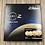 Thumbnail: Zildjian Planet Z Cymbal Pack