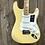 Thumbnail: Fender Player Strat, MN, Buttercream