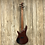 Thumbnail: Ibanez SR505E-BM 5-String Bass