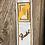 Thumbnail: Fender Monogrammed Strap