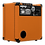 Thumbnail: Orange Crush 25 Bass Amp