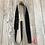 Thumbnail: Leather Strap, Black