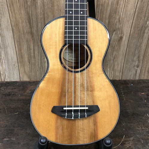 Breedlove Ukulele w/ gig bag