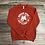 "Thumbnail: Morgan Music ""collegiate"" Sweatshirt"