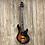 Thumbnail: PRS SE Kestral Bass w/bag