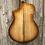 Thumbnail: Breedlove Oregon Concert CE w/ hard case