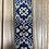 Thumbnail: Ernie Ball Tribal Blue Strap