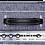Thumbnail: Supro Keeley Custom 1970RK