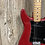 Thumbnail: Hondo Lead II (pre-owned)