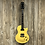 Thumbnail: Vox SSC-33 Guitar (pre-owned)