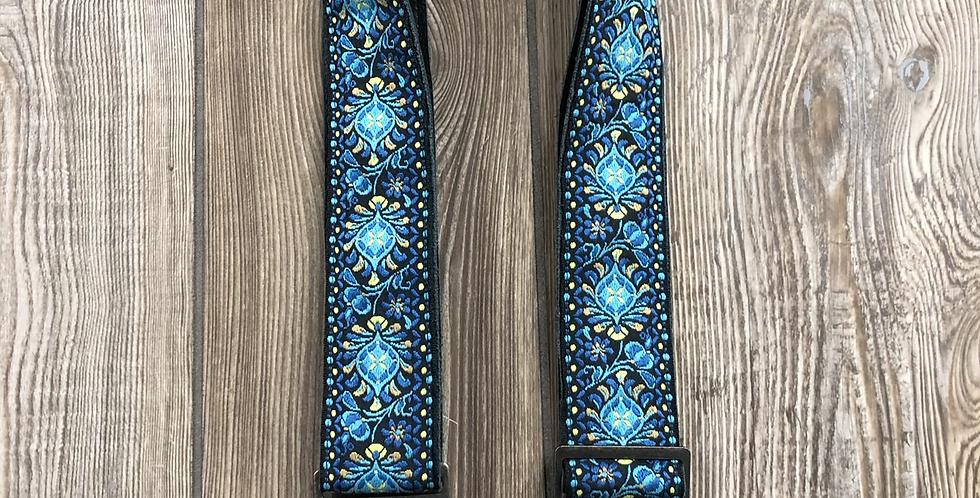 Levys Vintage-Style Strap