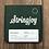Thumbnail: Stringjoy Broadway Electric Strings
