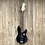 Thumbnail: Squier PJ Affinity Bass