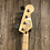 Thumbnail: Fender Player Series J Bass
