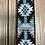 Thumbnail: Ernie Ball Albuquerque Blue Strap