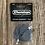 Thumbnail: Dunlop Nylon Standard Picks