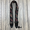 Thumbnail: Ernie Ball Strap, Red Rose
