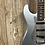 Thumbnail: Squier|Morgan Floor-Custom Strat w/gig bag