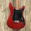 Thumbnail: Fender Player Lead II