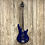 Thumbnail: Ibanez GSR200JB Bass