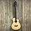 Thumbnail: Breedlove Pursuit Acoustic Bass (b-stock)