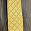 Thumbnail: Quilted Leather Strap