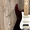 Thumbnail: American Standard Fender Strat (pre-owned)