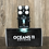 Thumbnail: EHX Oceans 11 Reverb w/ power supply