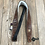 Thumbnail: Ernie Ball Premium Leather Strap