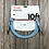 Thumbnail: Fender 10' Instrument Cable