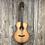 Thumbnail: Breedlove Concertina E (b-stock)