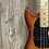 Thumbnail: Fender PJ Mustang Bass