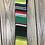 Thumbnail: Fender Serape Strap