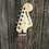 Thumbnail: Fender Mustang P90 PF AGN