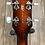Thumbnail: Hofner Bass w/hard case (pre-owned)