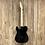Thumbnail: Squier Affinity Tele, Black