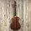 Thumbnail: Fender PM3 Triple-0 w/ case