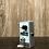 Thumbnail: EHX Freeze Pedal w/ power supply