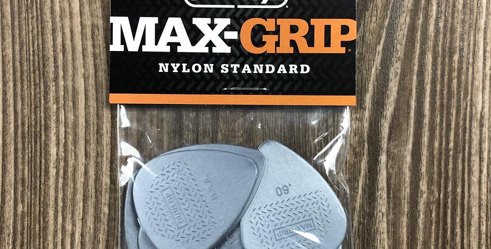 Dunlop Max-Grip Nylon Standard