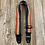 Thumbnail: Basic Nylon Strap, Rainbow