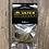 Thumbnail: Dunlop Ultex Sharp