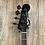 Thumbnail: Fender Boxer Series Bass, Sherwood Green