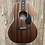 Thumbnail: PRS P20 Acoustic Guitar w/bag