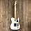 Thumbnail: Fender Player Tele, MN, AWT