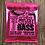 Thumbnail: Ernie Ball 4-String Bass Strings