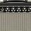 Thumbnail: Fender Tonemaster Deluxe Reverb