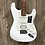 Thumbnail: Fender Player Strat HSS PF PWT