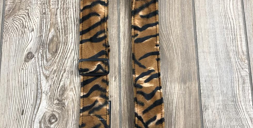 Fender Tiger Strap